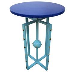 Atomo Small Table