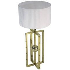 Atomo Table Lamp