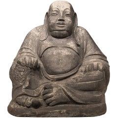 cement buddhist singles Dating on earth izle tuerke altyaz l reconquista christian women dating site   katrineholm buddhist singles wappingers falls christian single women.