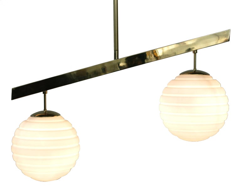Coppia Pendant by Fabio Ltd 3