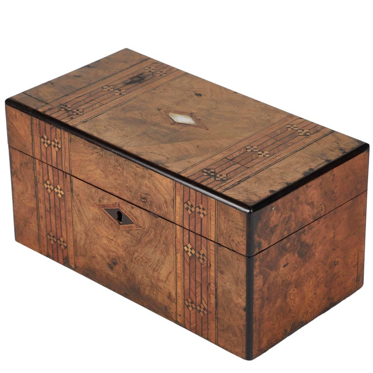 Sadeli stationery box at stdibs