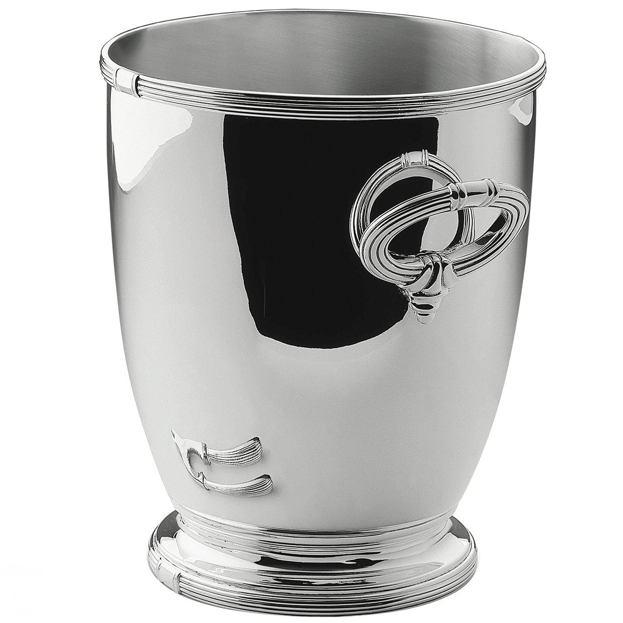 Acropole Champagne Bucket