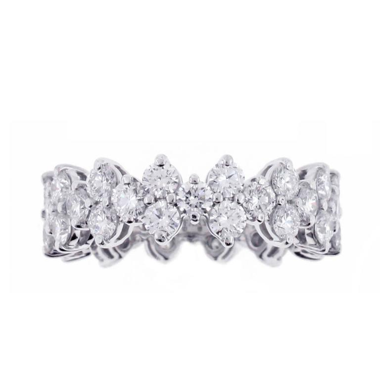 Tiffany & Co Aria Ring 1