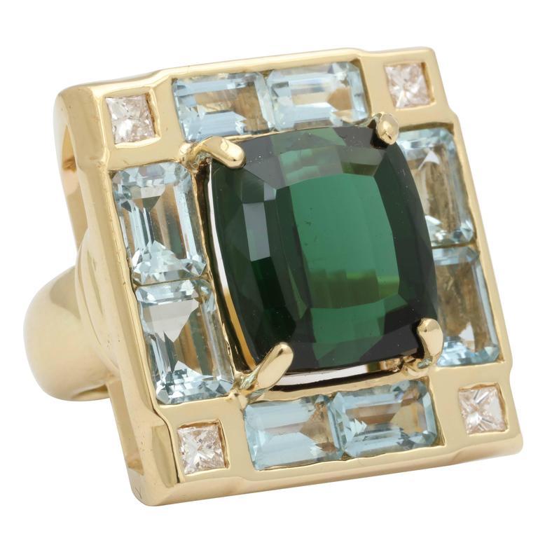Mayors Jewelers Diamond Rings