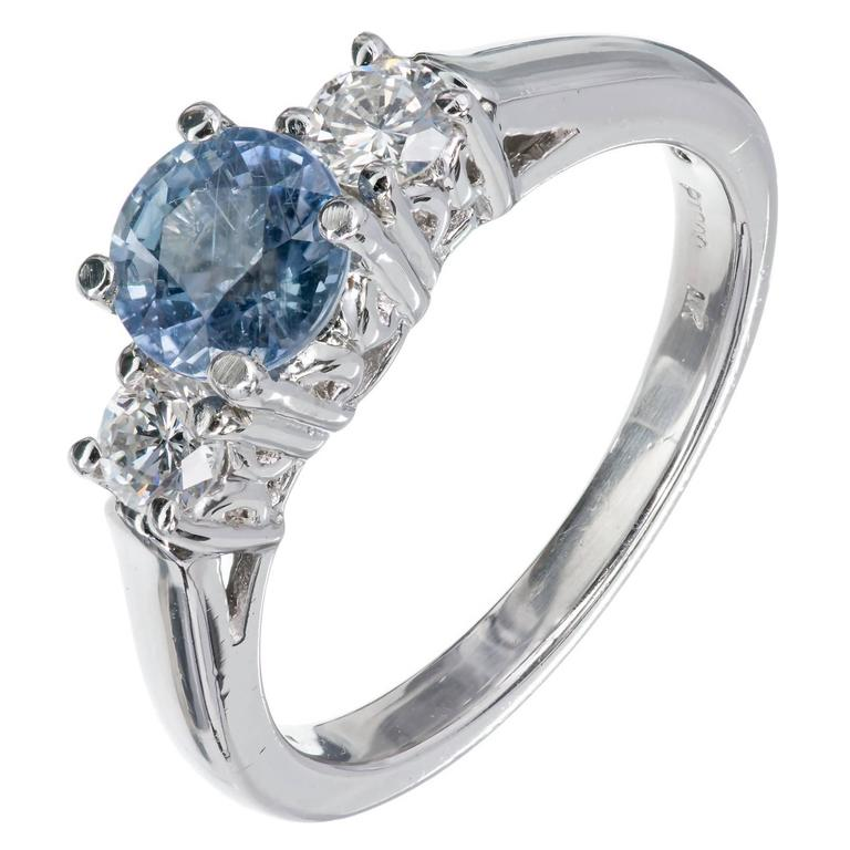 jewelry blue platinum sapphire rings engagement gallery jennifer montana light ring