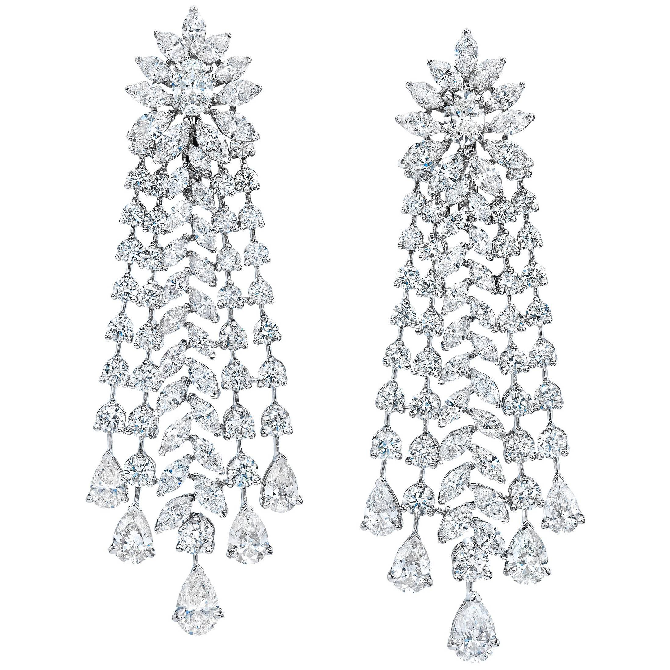 jewelry product amy nordstrom fine marrakech earrings jewellery chandelier