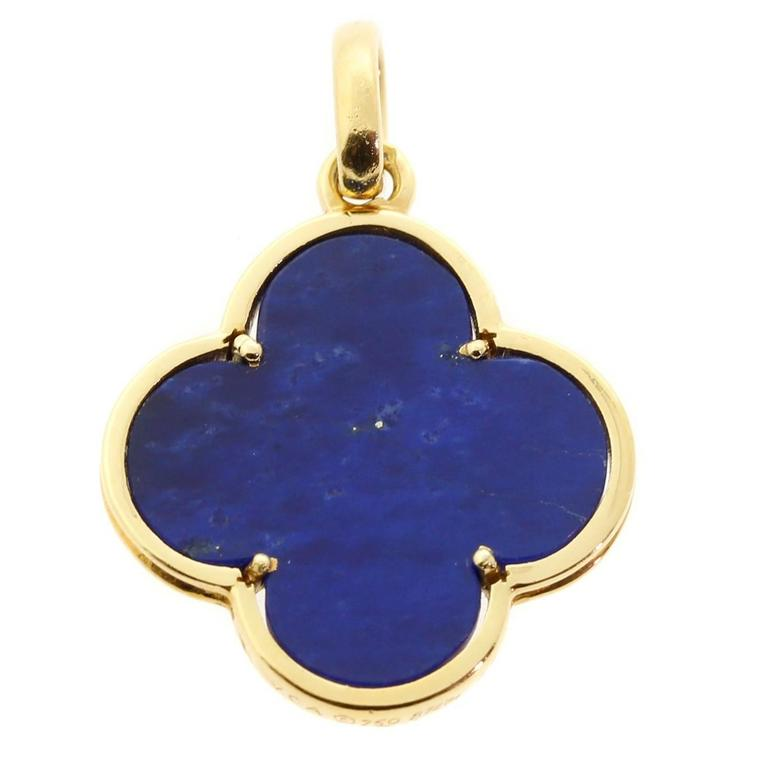 buy round at lapis pendant online lazuli blue bezel necklace com