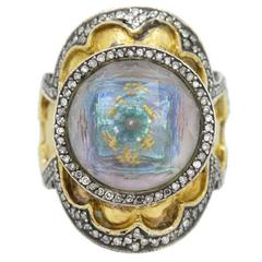 Antique And Vintage Rings And Diamond Rings For Sale At