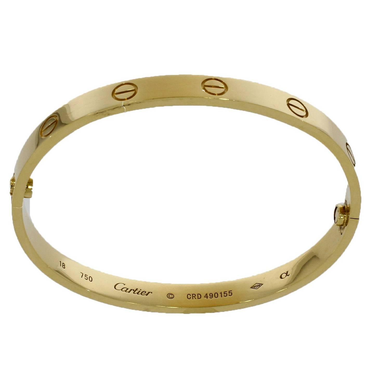 pointer now collection line bracelets royal for love bangles single women bangle dilan shop jewels