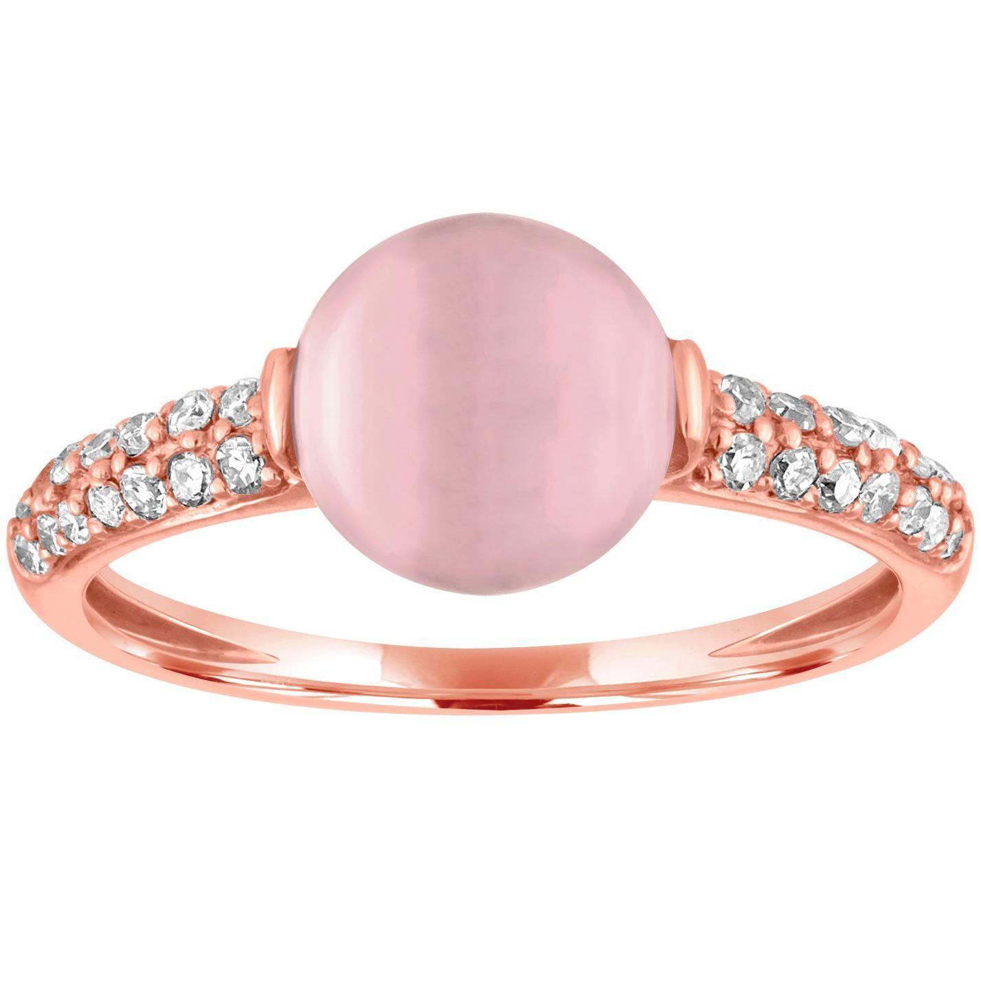 Ram Chandra Aquamarine 22K Hammered Gold Ring For Sale at 1stdibs