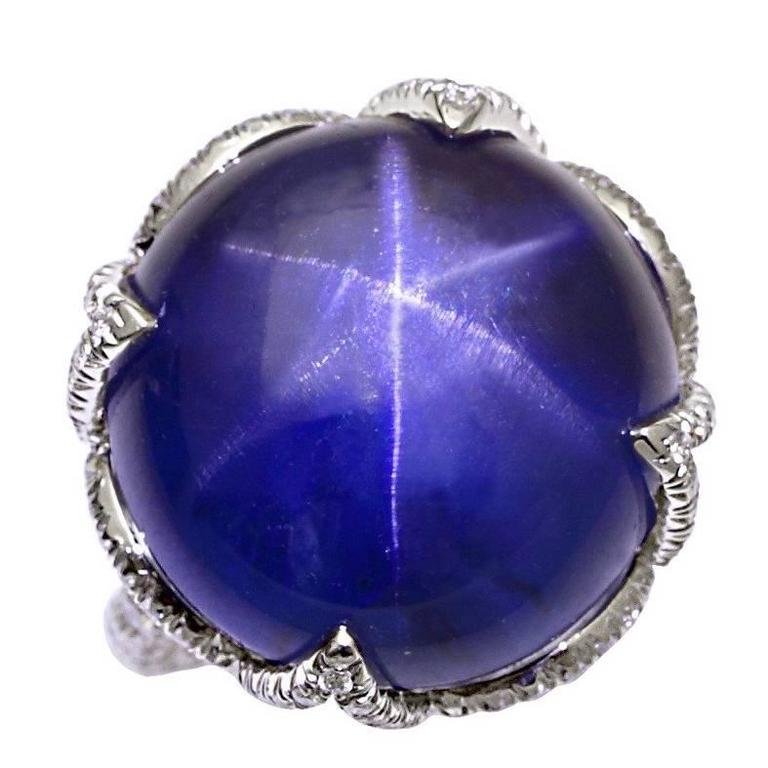 loose natural gemstone sapphire carats lanka caratsnatural star sri new