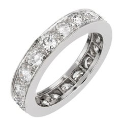 Peter Suchy Rings
