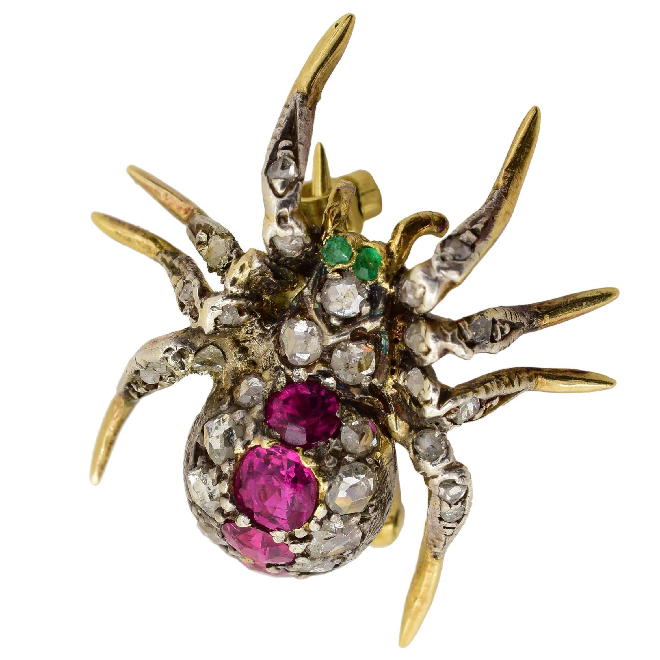 spend shine deco auction brooch it in to jewellery how special watches very nouveau gems lot a and enamelled art
