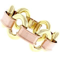 1940-1949 Retro Bracelets