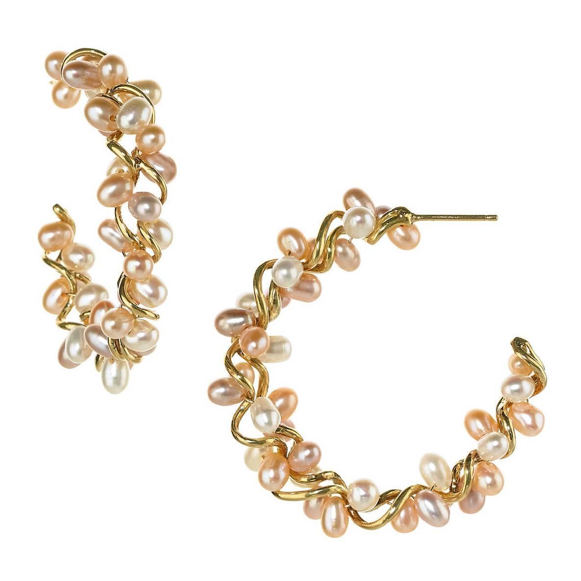 Explore 1stdibs Furniture Fine Art Jewelry & Watches Fashion Interiors ...
