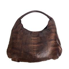 HIGHKARAT Handbags and Purses - Agoura Hills, CA 91376 - 1stdibs