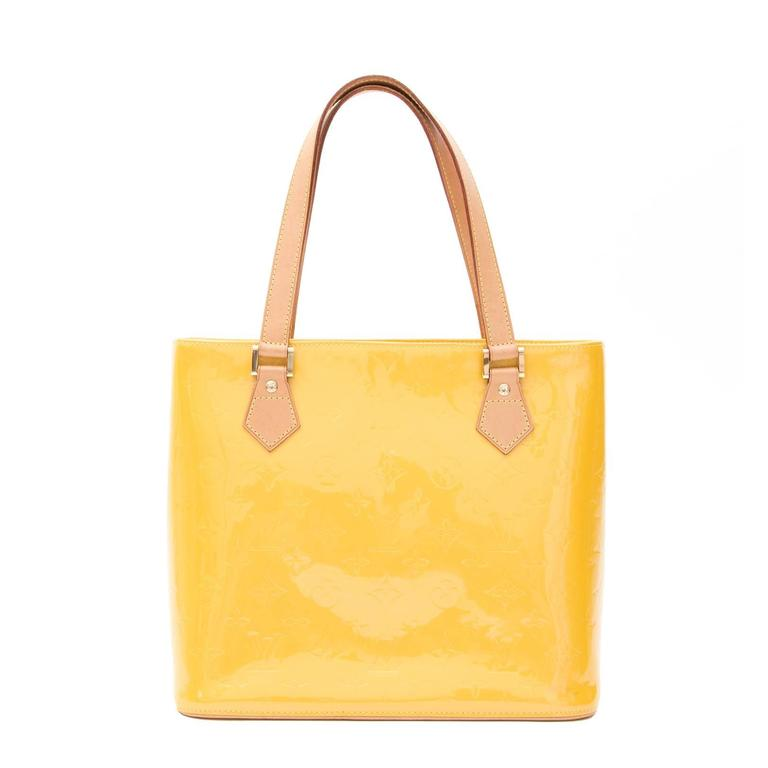 bfc5732ee275 Used Louis Vuitton Purses In Houston
