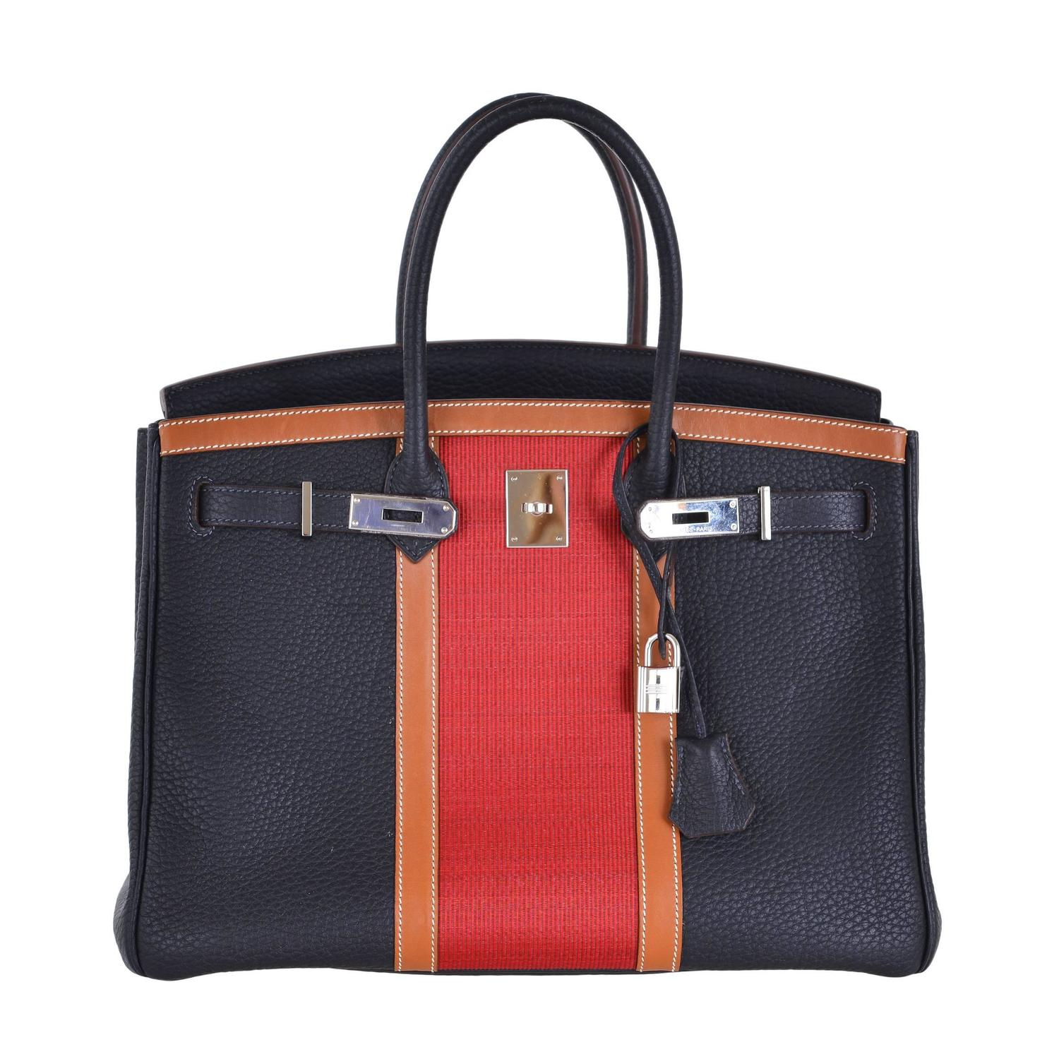 how much are birkin bags - new hermes kelly longue wallet anemone clutch chevre leather ...