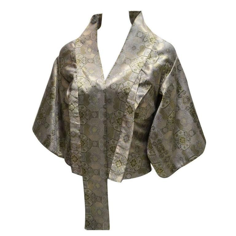 Shop for kimono jacket at grounwhijwgg.cf Free Shipping. Free Returns. All the time.