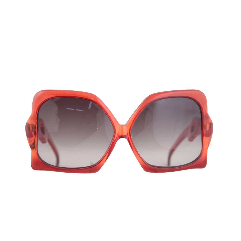fbfc8949e052 Dior Butterfly Classic Sunglasses - Bitterroot Public Library