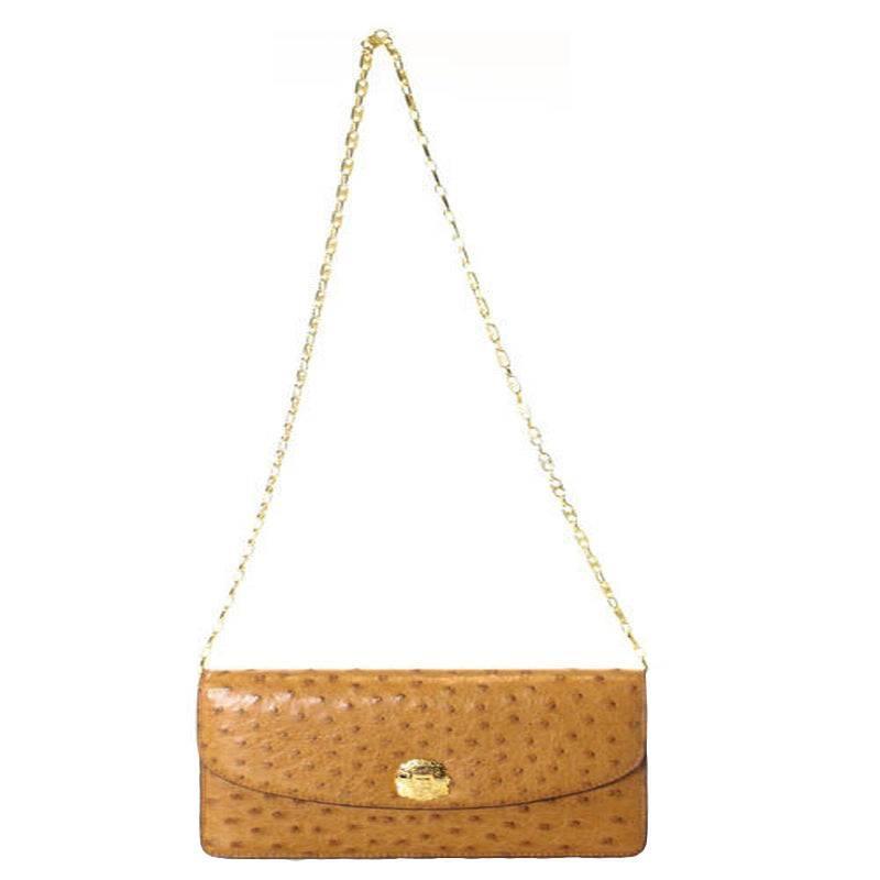 Vintage C��line Shoulder Bags - 29 For Sale at 1stdibs