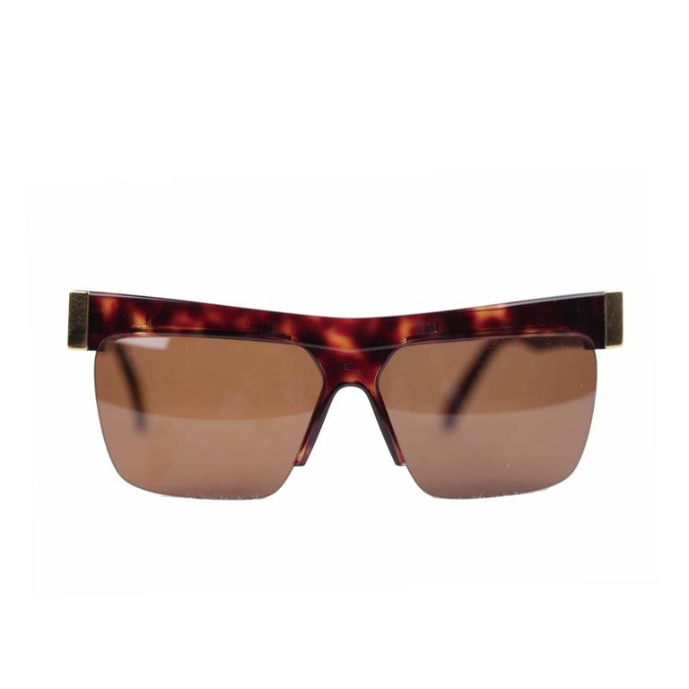 df3669a6f15 Vintage Versace Sunglasses For Sale