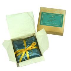 Elsa's Schiaparelli's 'Sleeping de Schiaparelli' Perfume Sachets