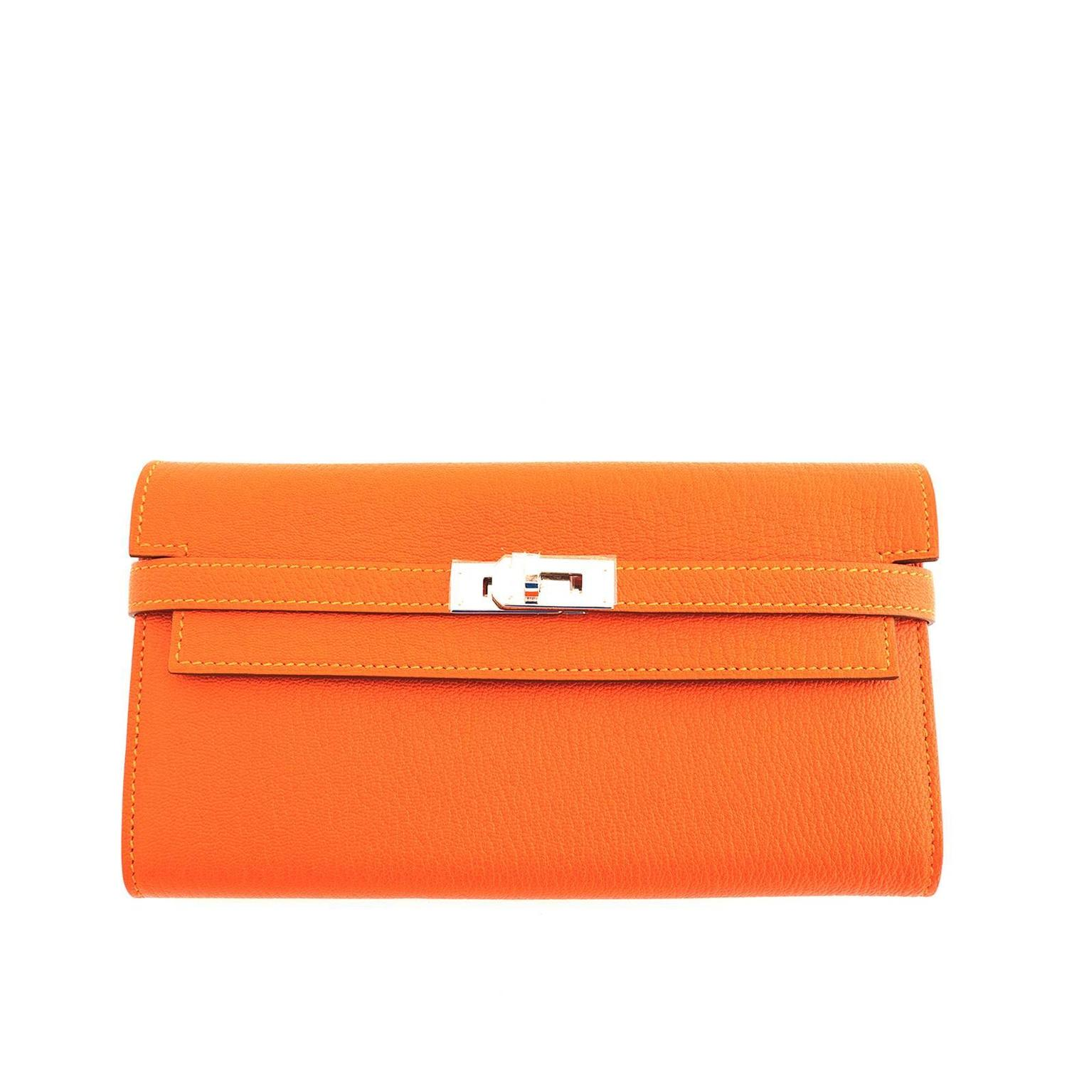 Chicjoy Wallets and Small Accessories - New York, NY 10003 - 1stdibs