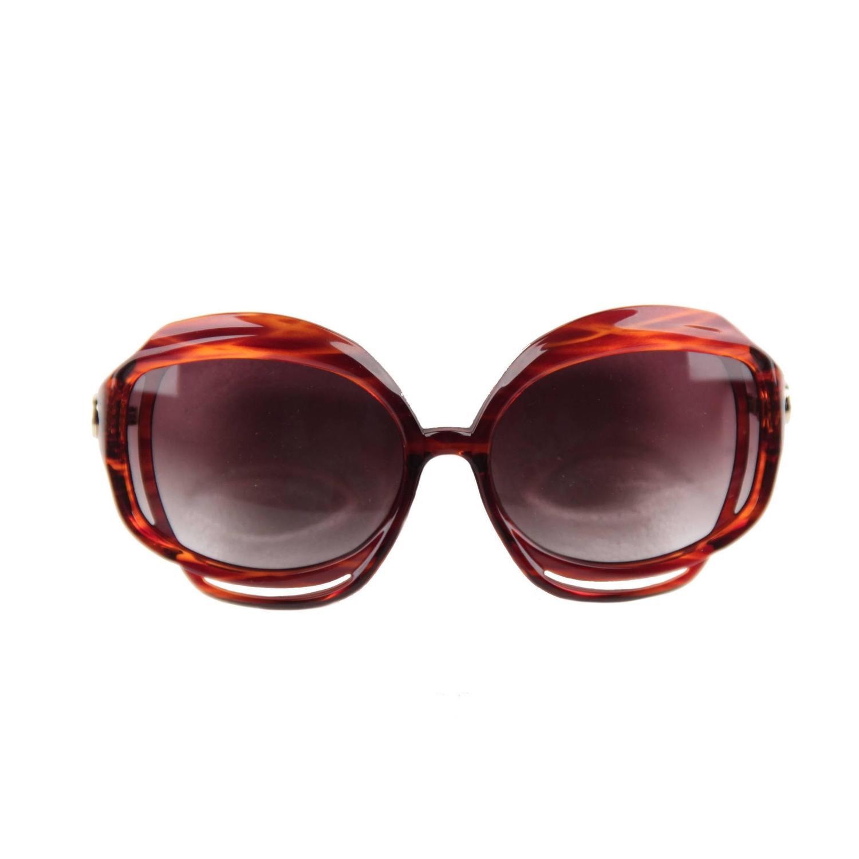 116a18376a62 Gianfranco Ferre Sunglasses Ebay