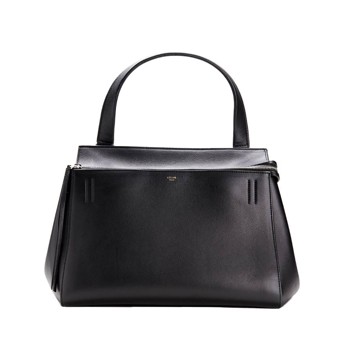 Vintage C¨¦line Tote Bags - 44 For Sale at 1stdibs