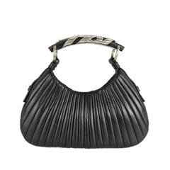 Vintage Tom Ford Handbags and Purses - 53 For Sale at 1stdibs