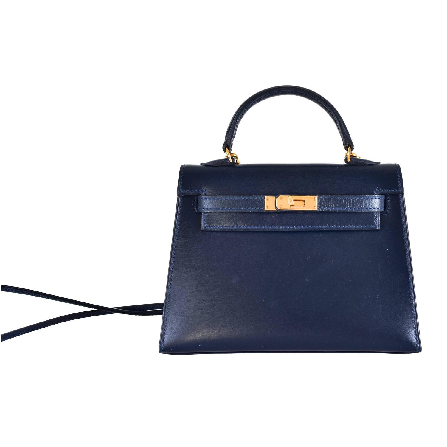 celine stingray box bag 8g4s  celine stingray box bag