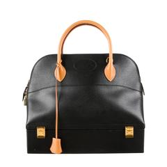 NEWFOUND LUXURY Luggage and Travel Bags - Chicago, IL 60133 - 1stdibs