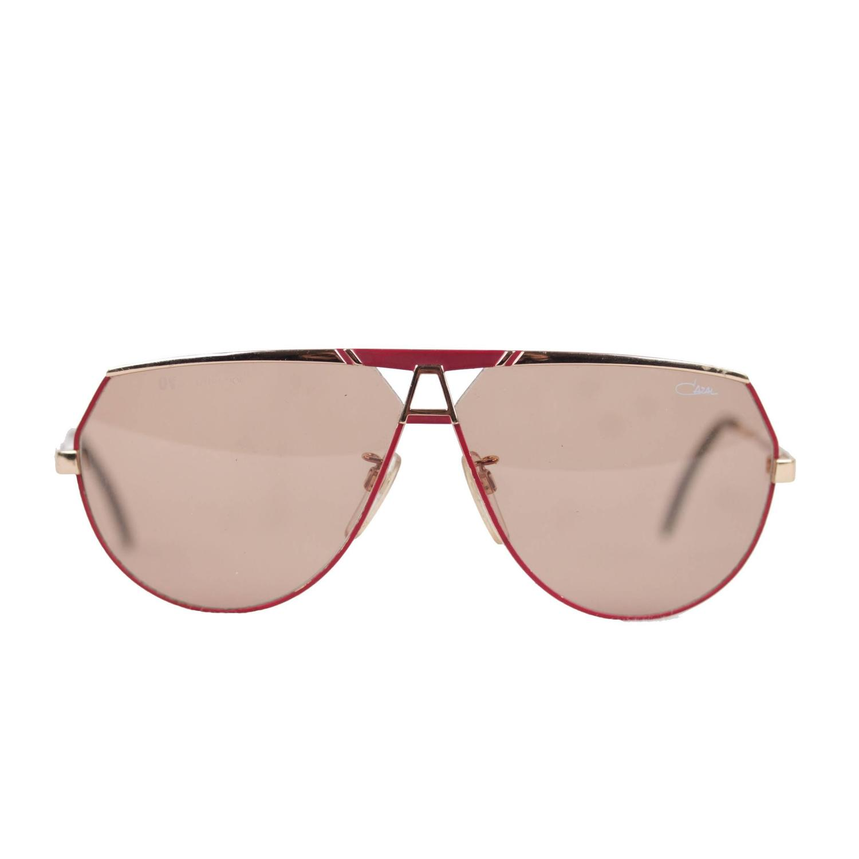 Vintage Aviator Sunglasses  cazal vintage aviator sunglasses mod 953 col 331 69 18 eyewear