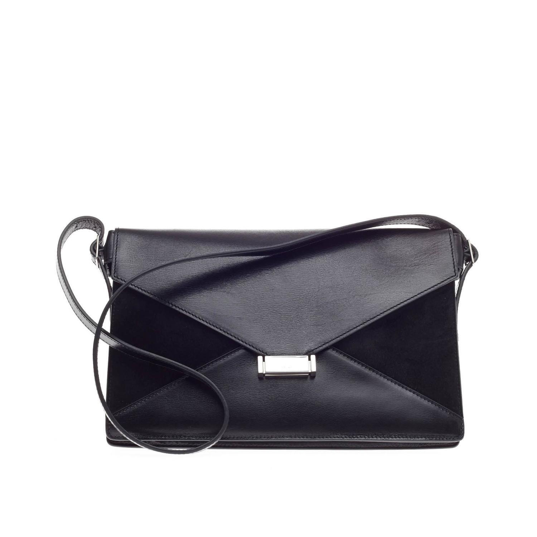 Celine Diamond Shoulder Bag Celine Handbag Online Shop
