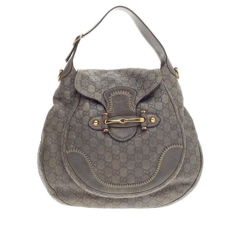 Replica Gucci Bree 387360 Guccissima Leather Mini Messenger Bag ... 27f0340bb3761