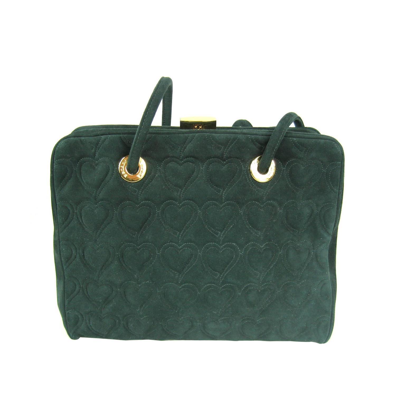 1stdibs Vintage 1920s White Ermine Fur Muff Handbag qlU3nKsE