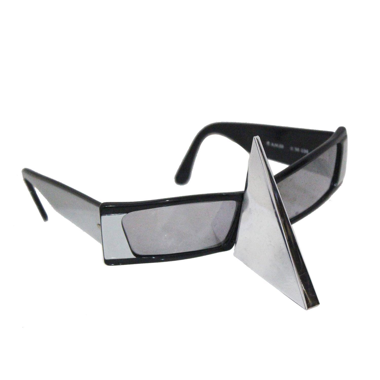 6787321a600 Céline Tortoise Shell Sunglasses For Sale at 1stdibs