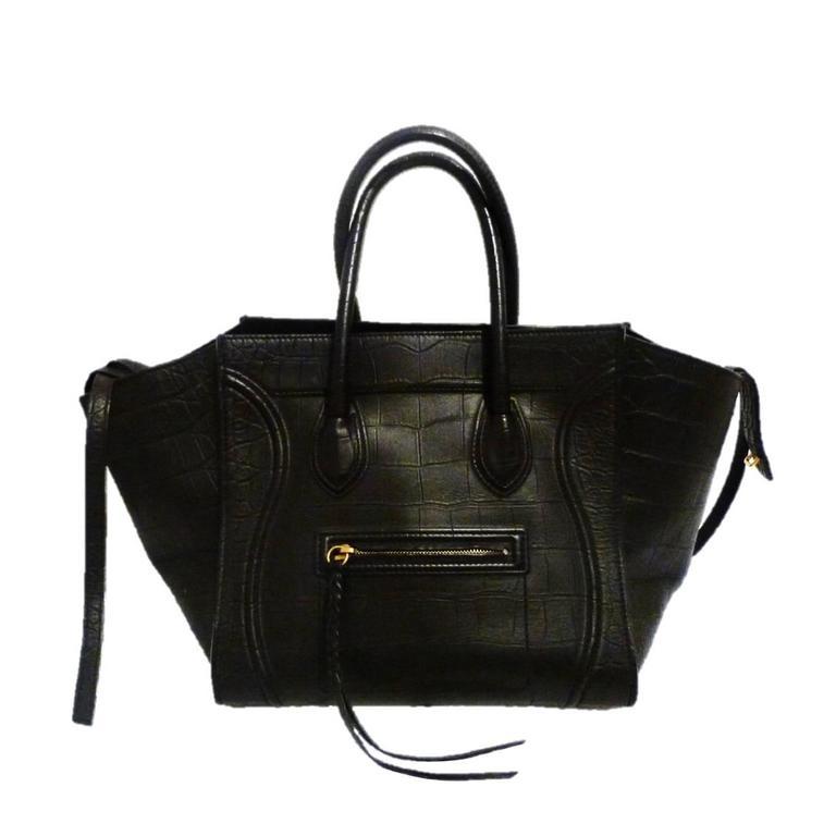 Louis Vuitton Toilet Bag