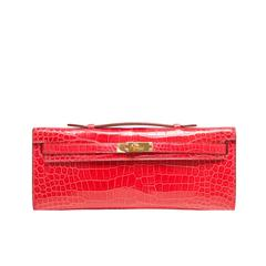 Madison Avenue Couture Clutches - New York, NY 10022 - 1stdibs