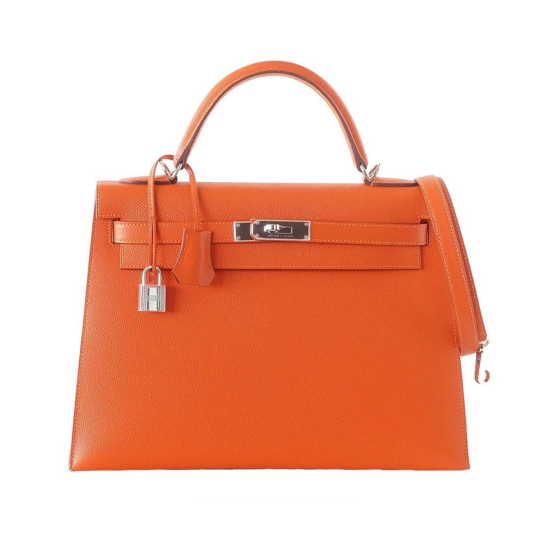 hermes rouge h contour epsom sellier kelly 25cm gold hardware
