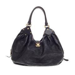 Contemporary Handbags and Purses at 1stdibs - Page 2