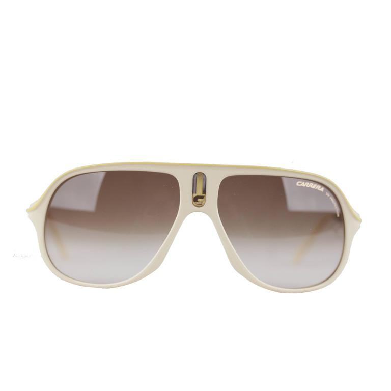 25f473b781 CARRERA Sunglasses OPTYL Aviators Mod. SAFARI O 135 CII-DB 62 15 ...