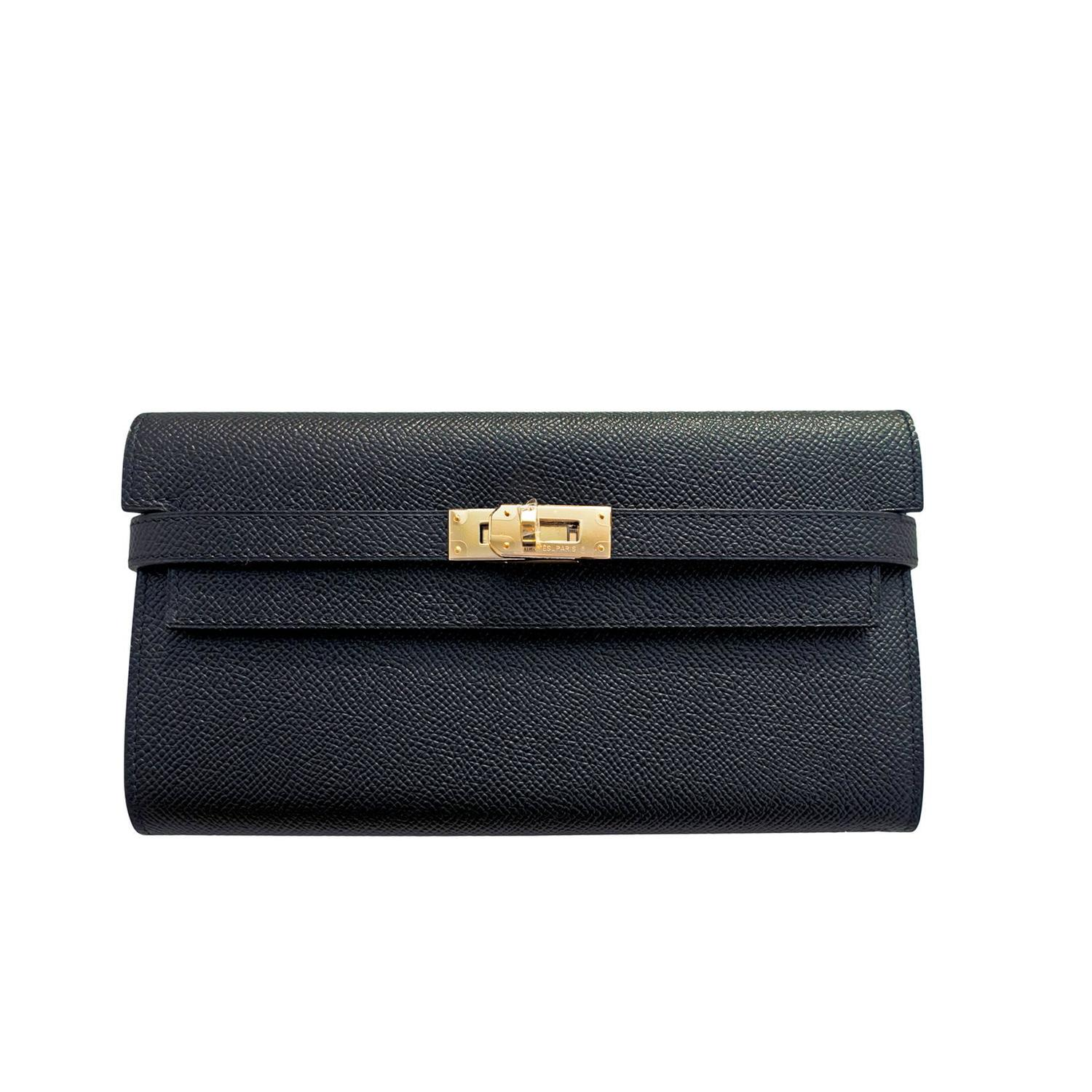 hermes kelly bag price - Chicjoy Wallets and Small Accessories - New York, NY 10003 - 1stdibs