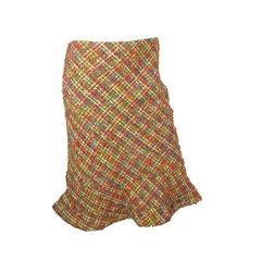 Junya Watanabe for Commes des Garcons Skirt