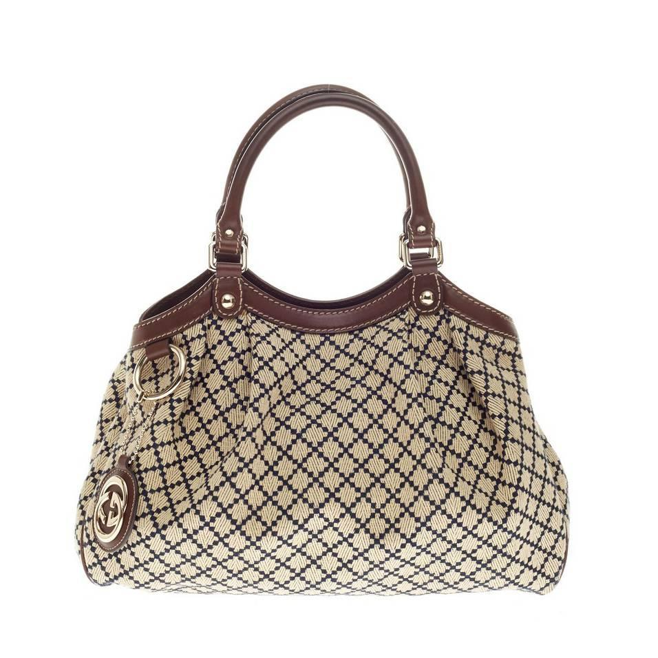 how much are celine totes - celine textured leather medium trapeze tote, replica celine luggage