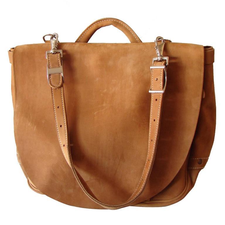 1stdibs Vintage 1940s Full Quill Genuine Ostrich Low Key Olive Color Handbag Um0Qluao