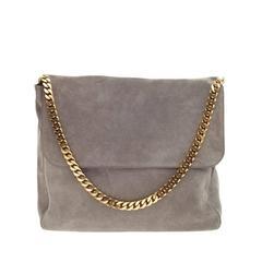 Vintage C¨¦line Shoulder Bags - 29 For Sale at 1stdibs