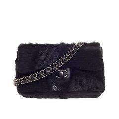 prada cross body bags leather - prada lux double shoulder bag calfskin, prada tote bags price