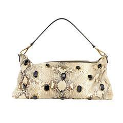Vintage Prada Handbags and Purses - 121 For Sale at 1stdibs